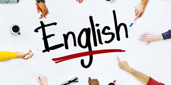 Đào Tạo Cử Nhân Ngôn Ngữ Anh (Văn Bằng 2)